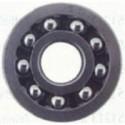 angular contact ball bearings 2-