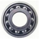 angular contact ball bearings 1-