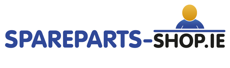 Spareparts-shop.ie for your lifttruck, pallettruck, engine, cleaning machines, aerial equipment parts